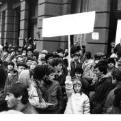 21.12.1989 Piata Operei Lupusoru